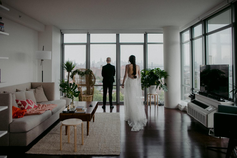 stylish-hipster-Brooklyn-Grange-wedding-11.jpg