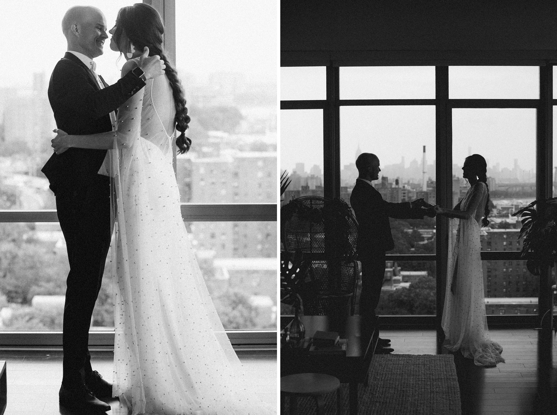 stylish-hipster-Brooklyn-Grange-wedding-12.jpg