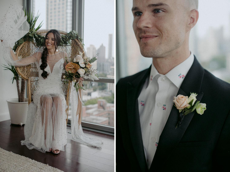 stylish-hipster-Brooklyn-Grange-wedding-17.jpg
