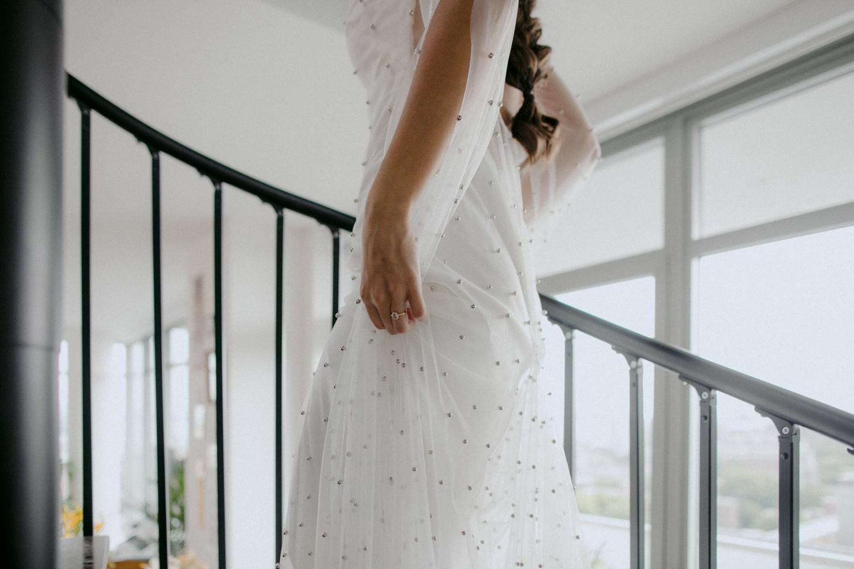 stylish-hipster-Brooklyn-Grange-wedding-18.jpg
