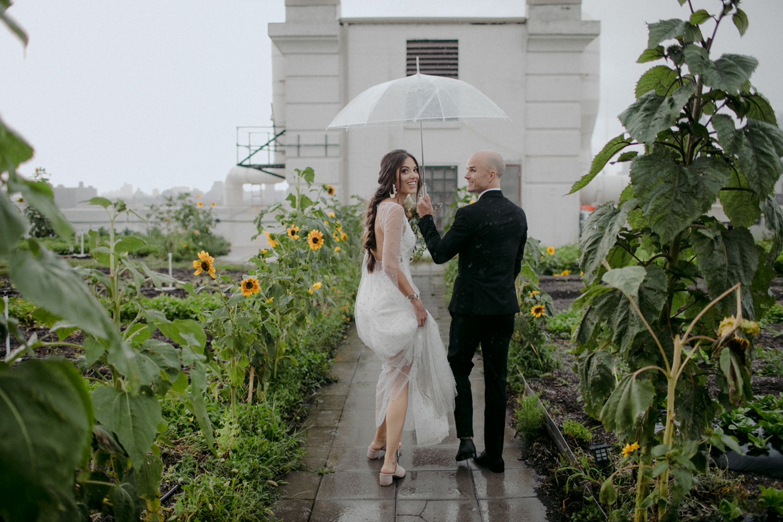 stylish-hipster-Brooklyn-Grange-wedding-23.jpg