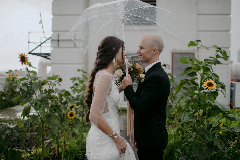 stylish-hipster-Brooklyn-Grange-wedding-24.jpg