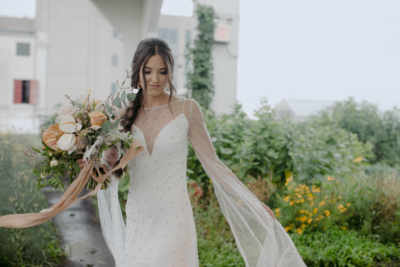 stylish-hipster-Brooklyn-Grange-wedding-31.jpg