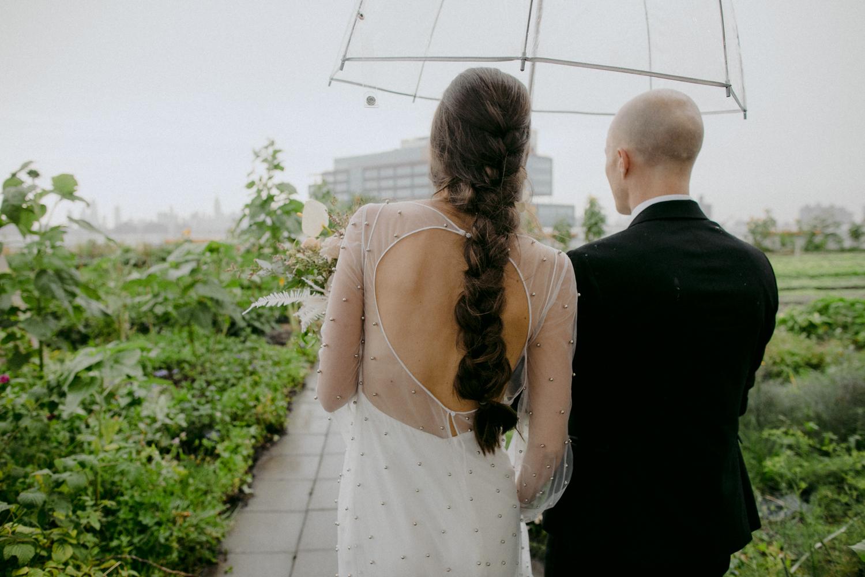 stylish-hipster-Brooklyn-Grange-wedding-32.jpg