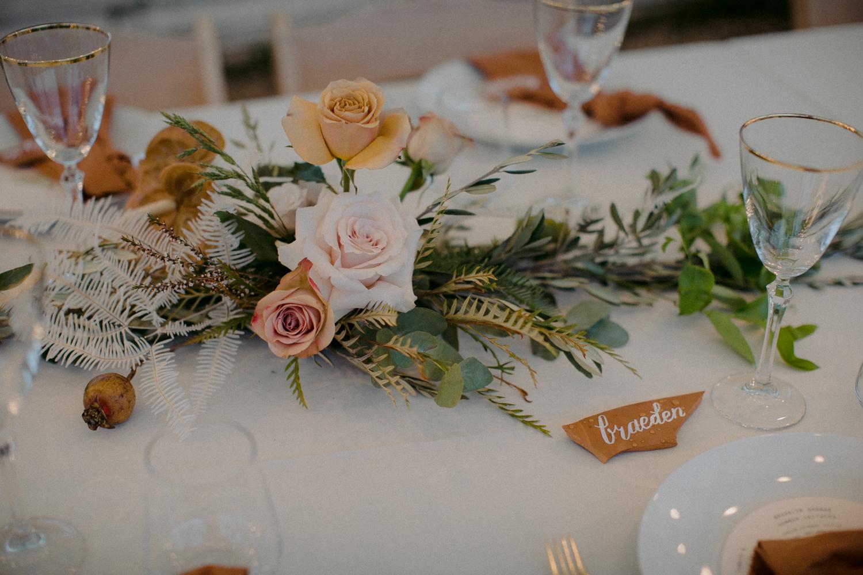 stylish-hipster-Brooklyn-Grange-wedding-39.jpg
