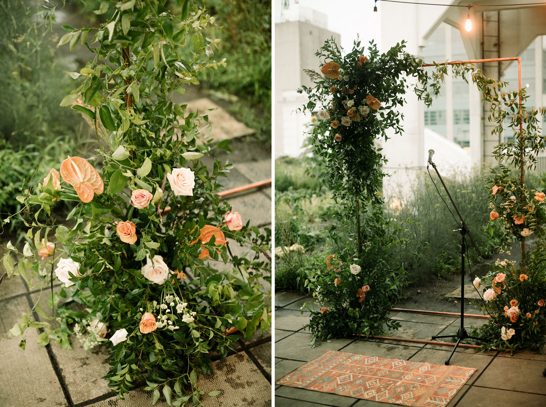 stylish-hipster-Brooklyn-Grange-wedding-44.jpg
