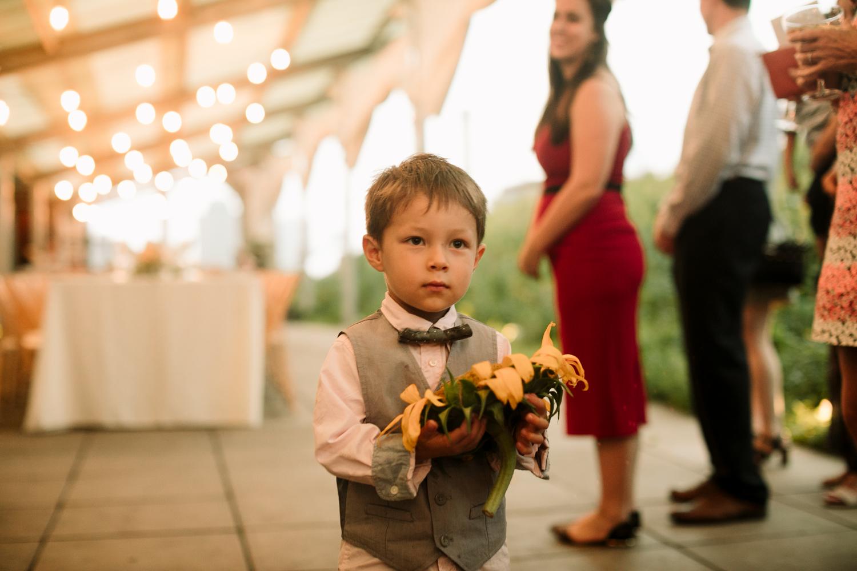 stylish-hipster-Brooklyn-Grange-wedding-46.jpg