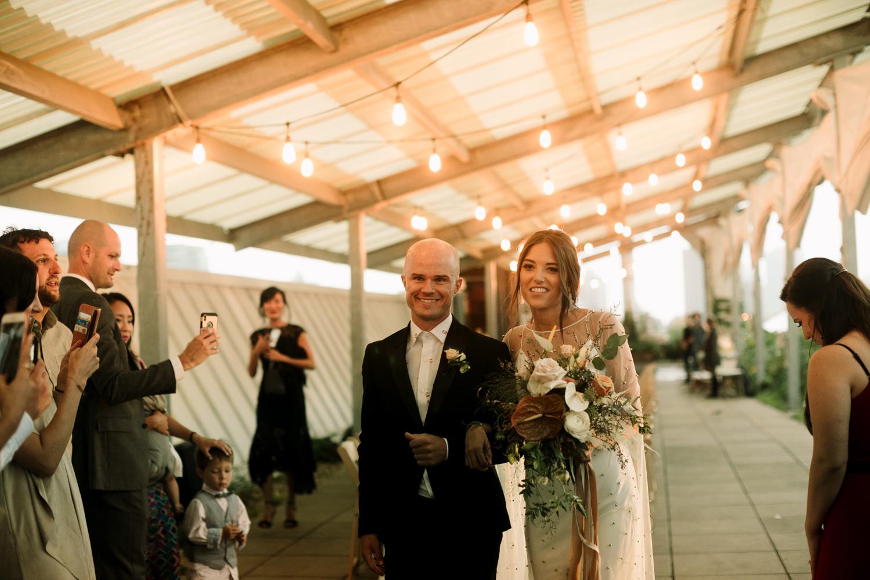 stylish-hipster-Brooklyn-Grange-wedding-47.jpg
