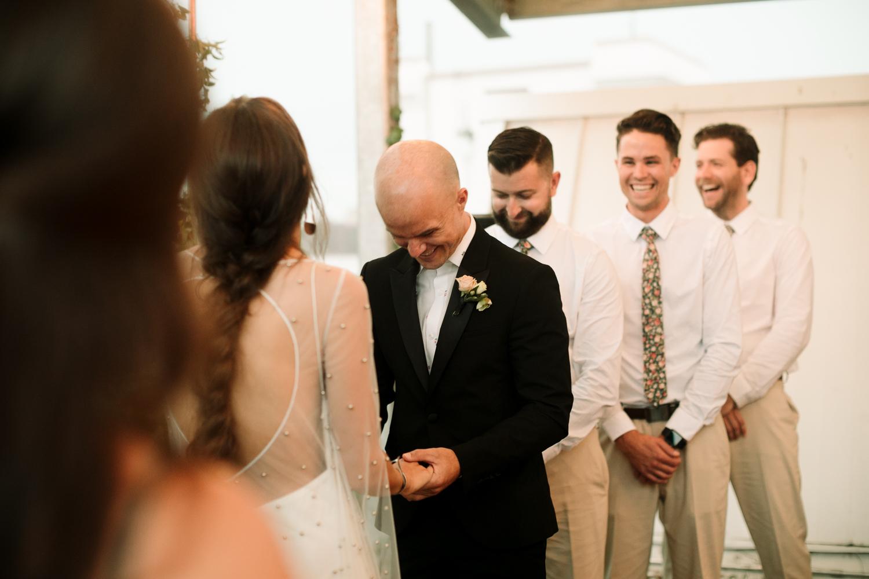 stylish-hipster-Brooklyn-Grange-wedding-49.jpg