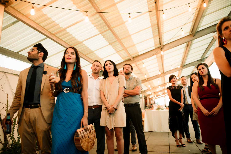 stylish-hipster-Brooklyn-Grange-wedding-50.jpg