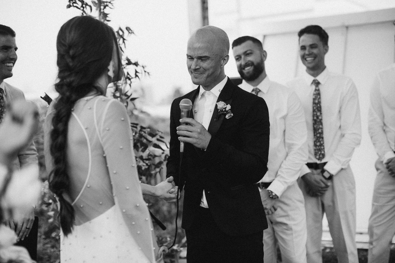 stylish-hipster-Brooklyn-Grange-wedding-55.jpg
