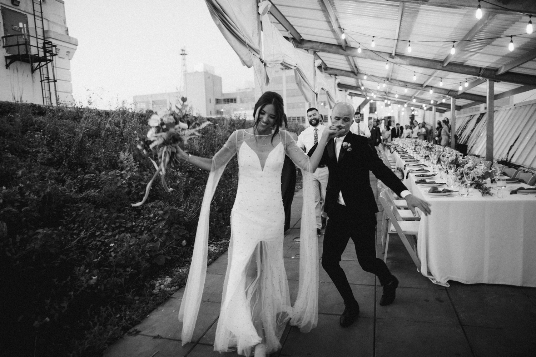 stylish-hipster-Brooklyn-Grange-wedding-59.jpg