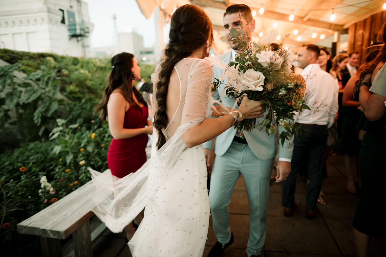 stylish-hipster-Brooklyn-Grange-wedding-63.jpg