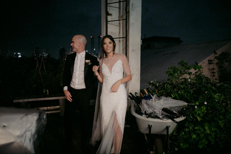 stylish-hipster-Brooklyn-Grange-wedding-76.jpg