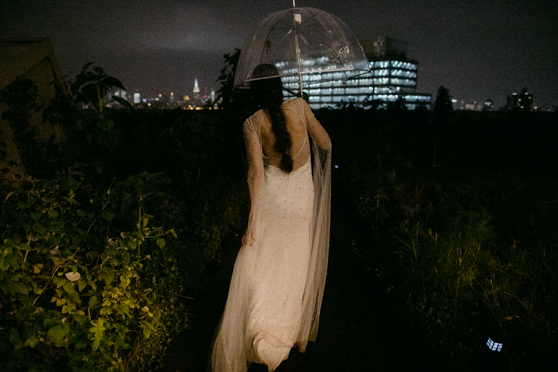 stylish-hipster-Brooklyn-Grange-wedding-77.jpg