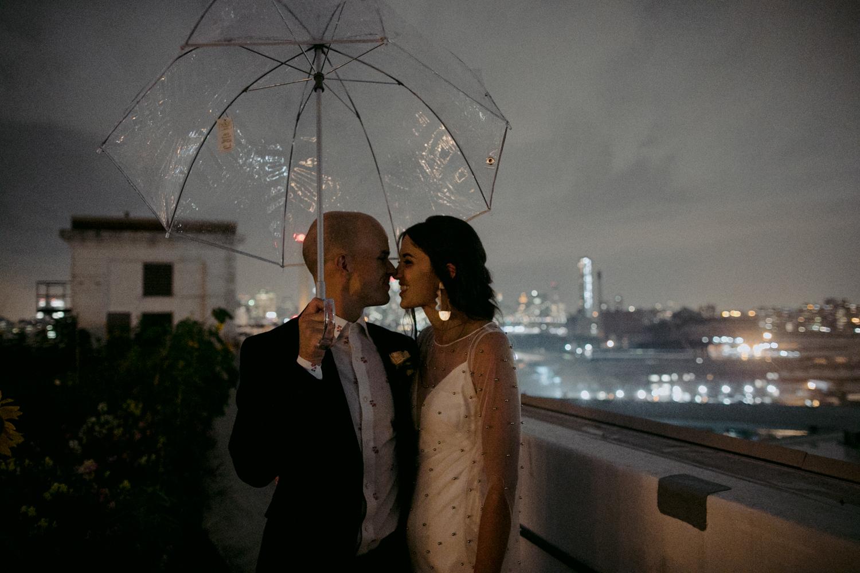 stylish-hipster-Brooklyn-Grange-wedding-78.jpg