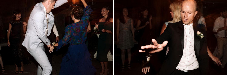 stylish-hipster-Brooklyn-Grange-wedding-84.jpg