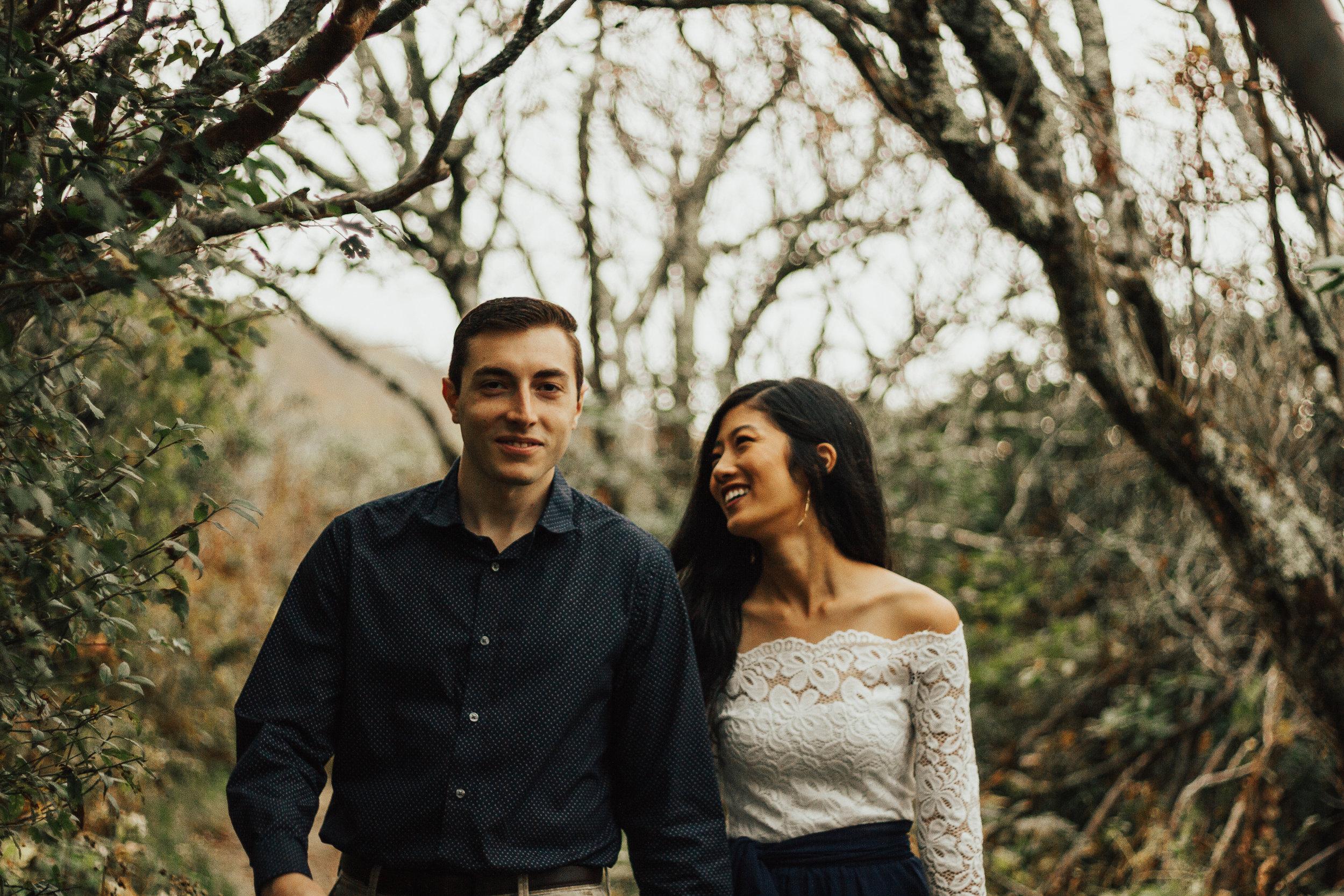Mallica&Hayden-9817.jpg