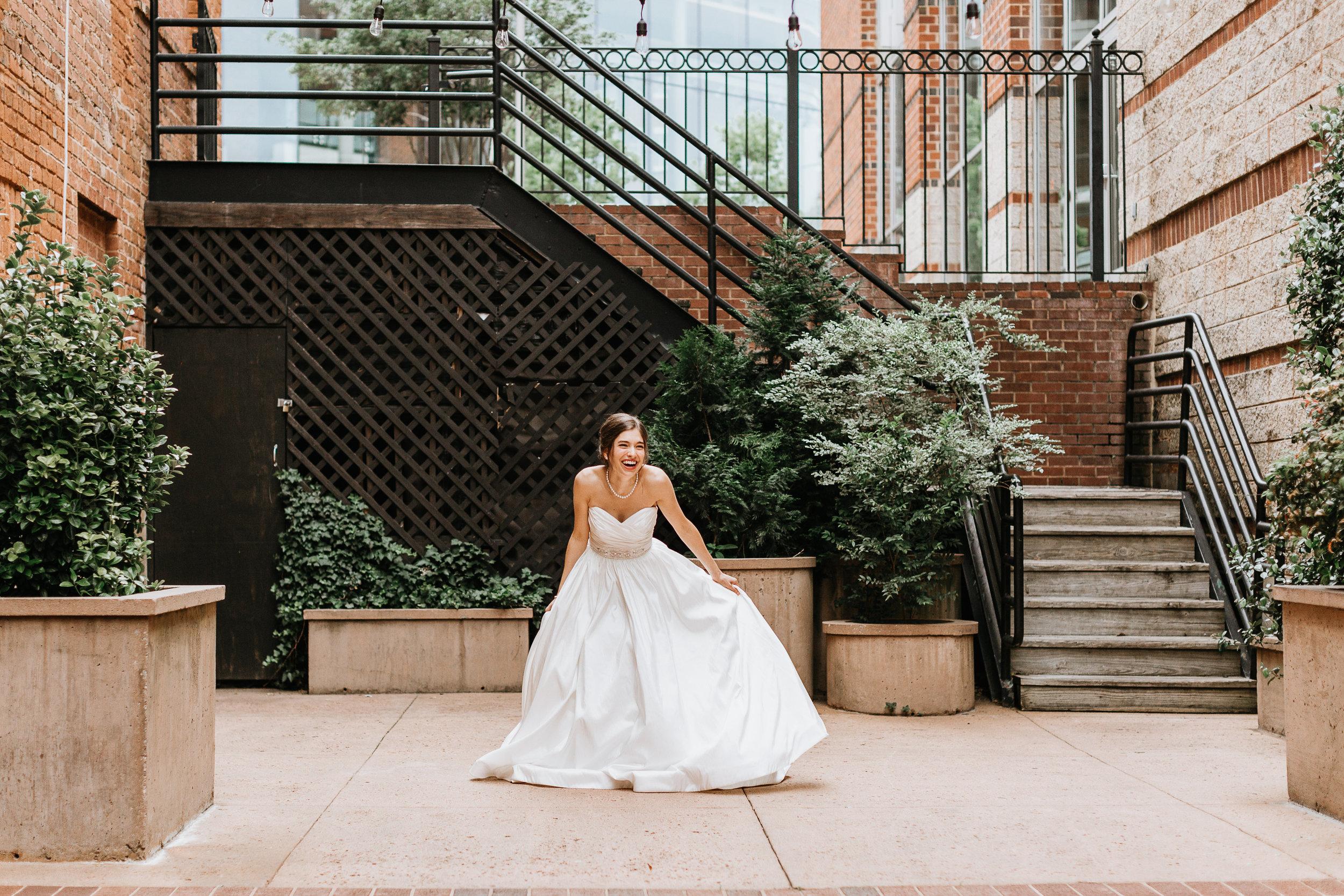 hanna bridals pt 2-0014.jpg