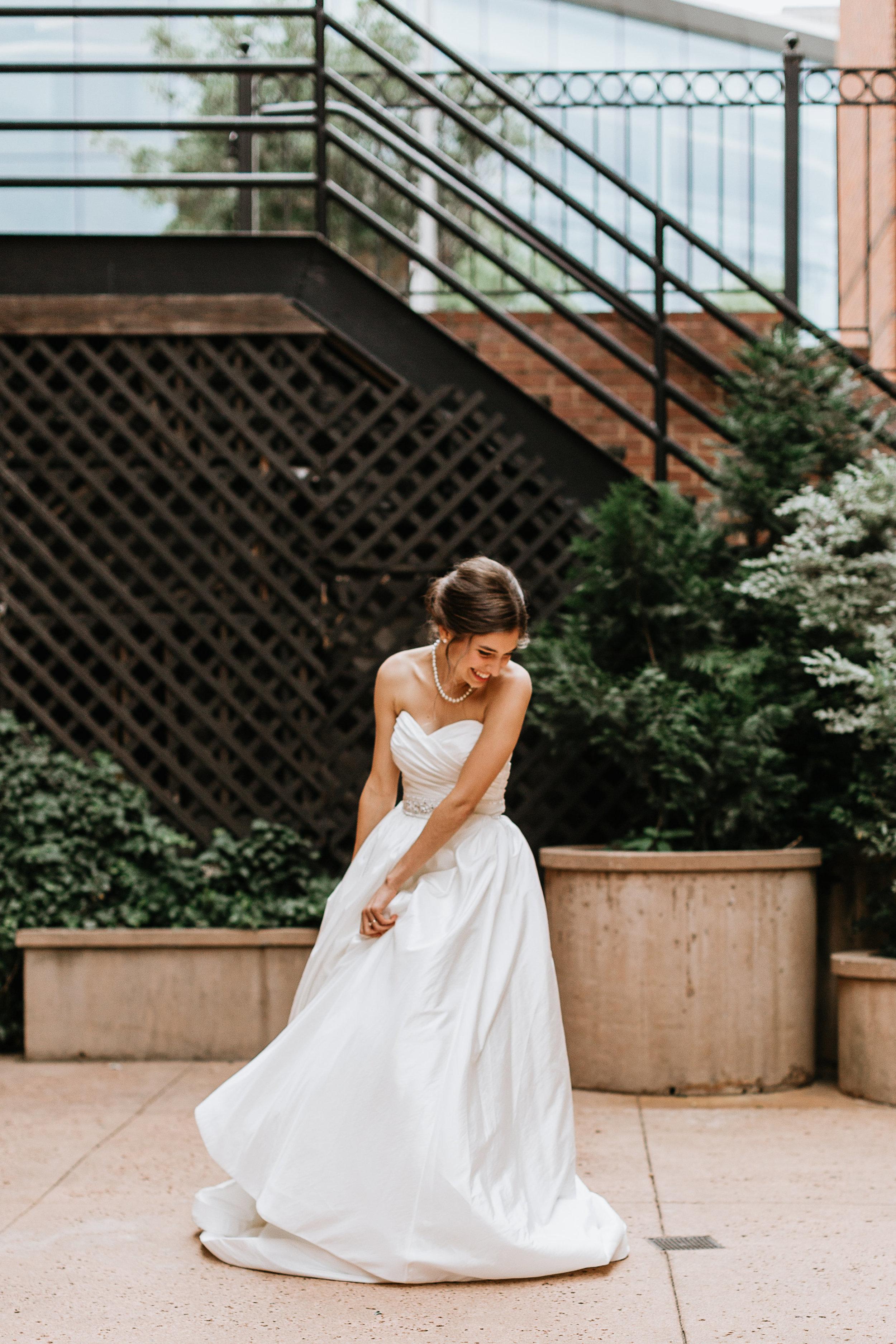 hanna bridals pt 2-0010.jpg