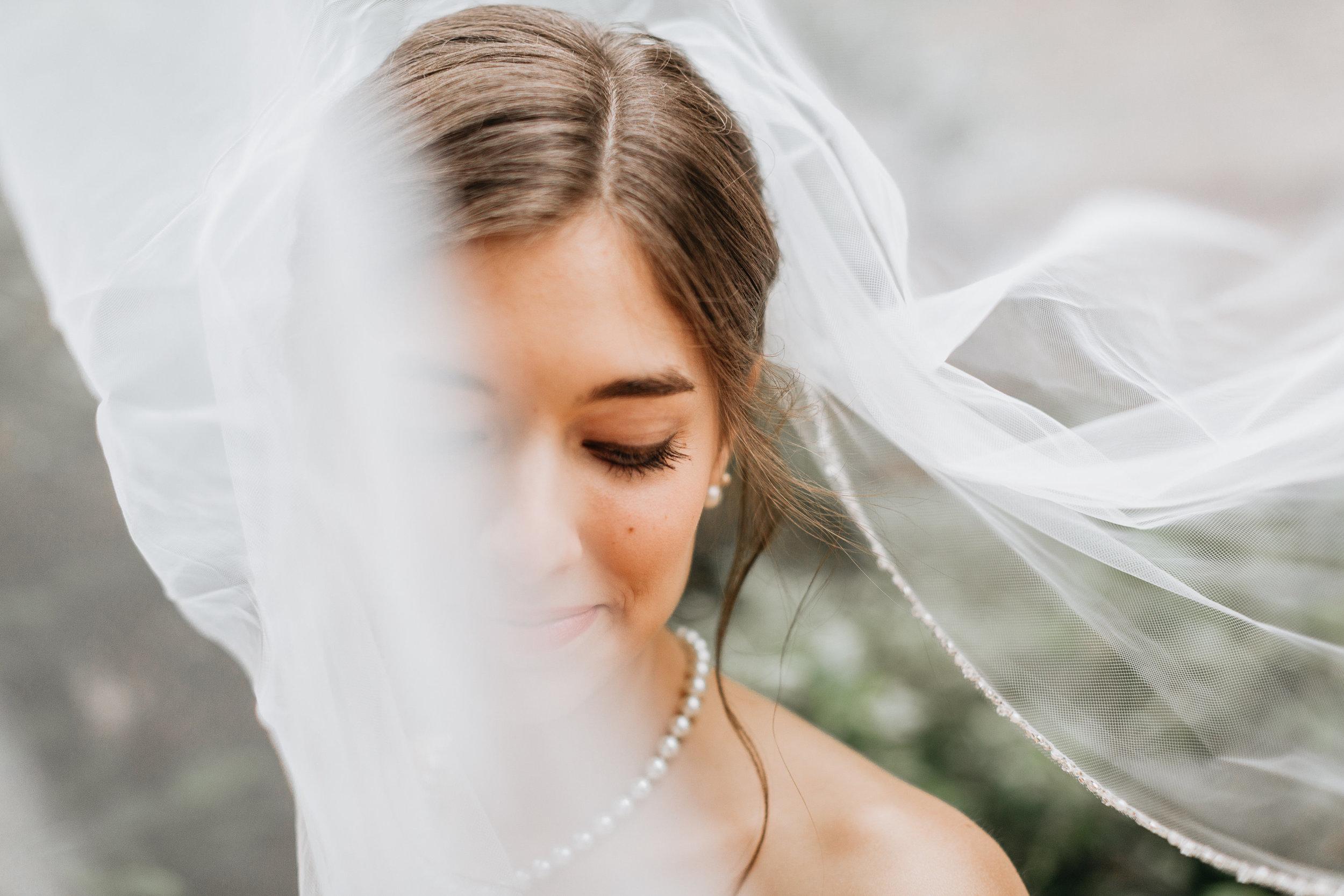 hanna bridals pt 2-0031.jpg