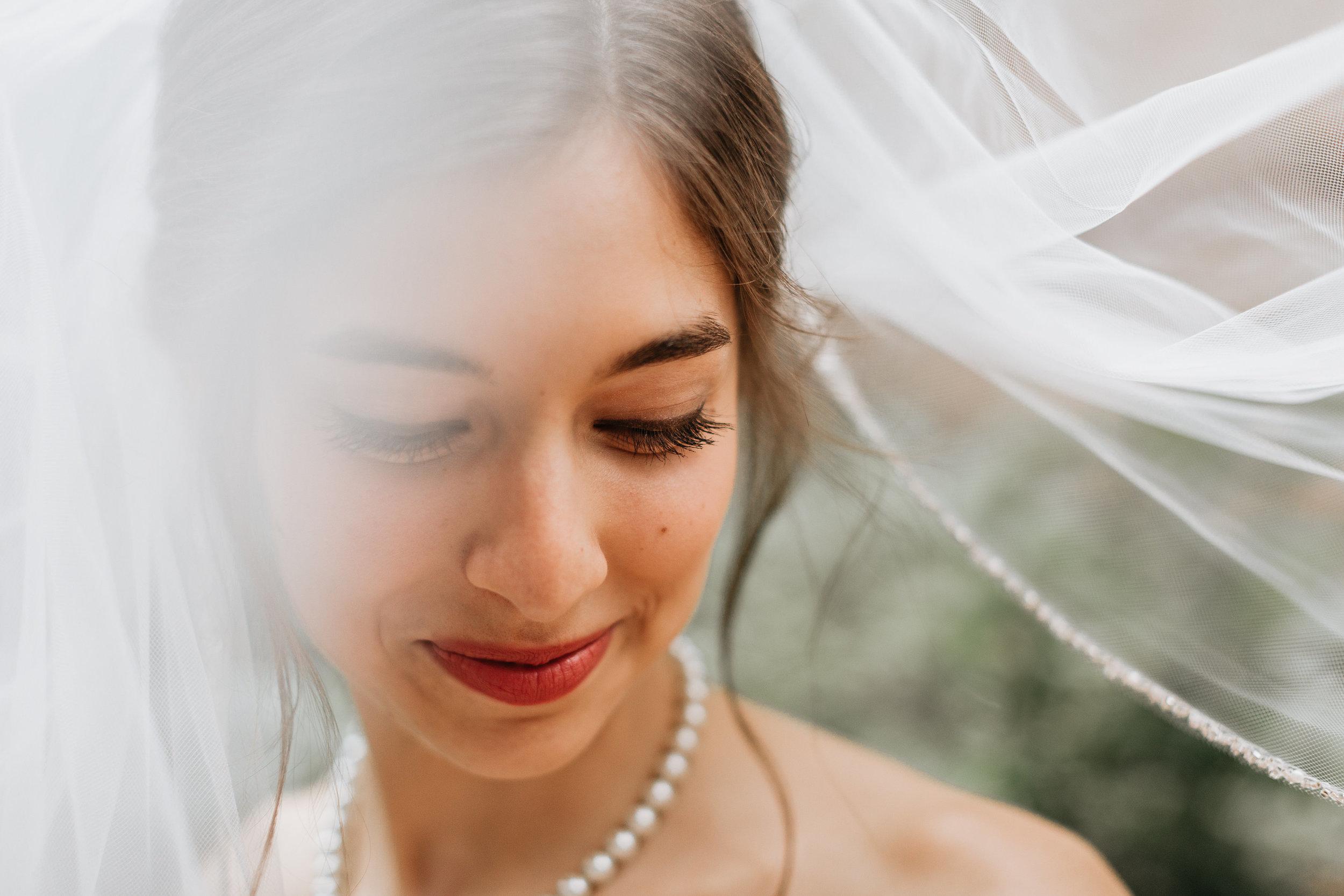 hanna bridals pt 2-0032.jpg