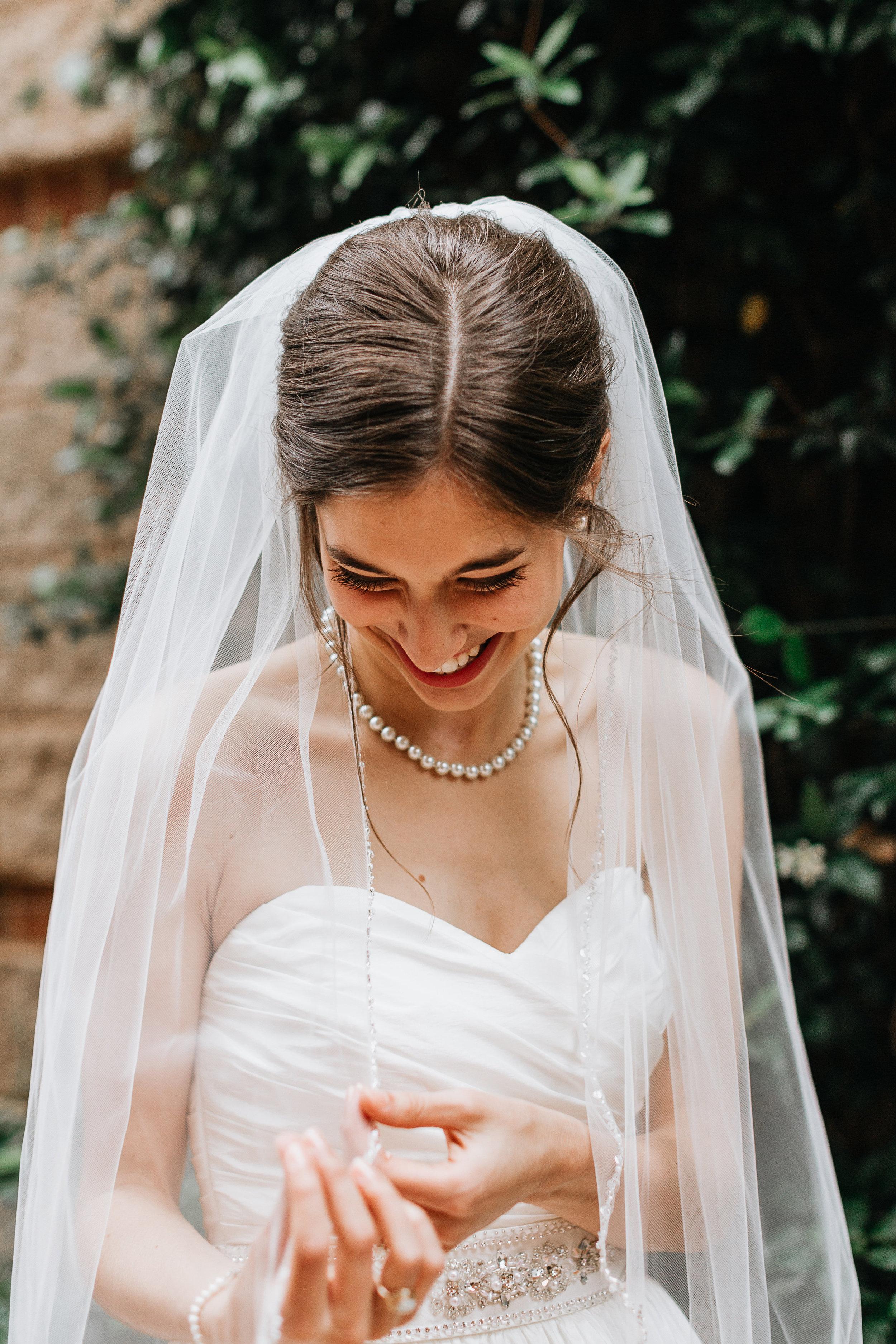 hanna bridals pt 1-hanna edited-0007.jpg
