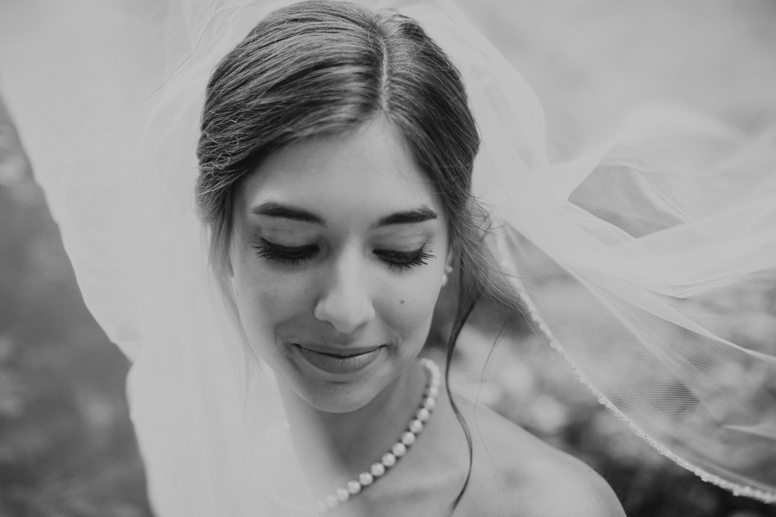 hanna bridals pt 2-0030.jpg