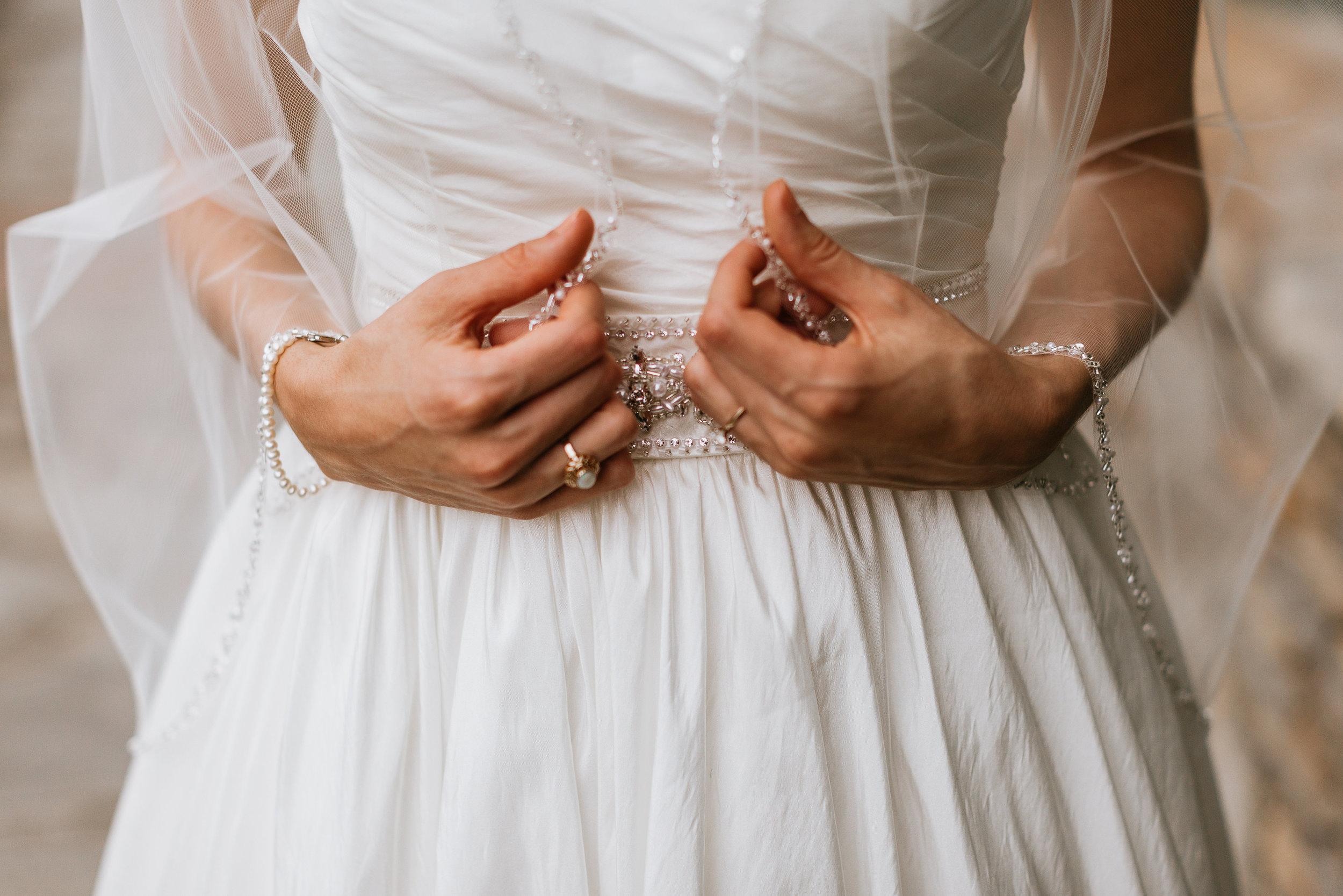 hanna bridals pt 3-hanna bridals-0013.jpg