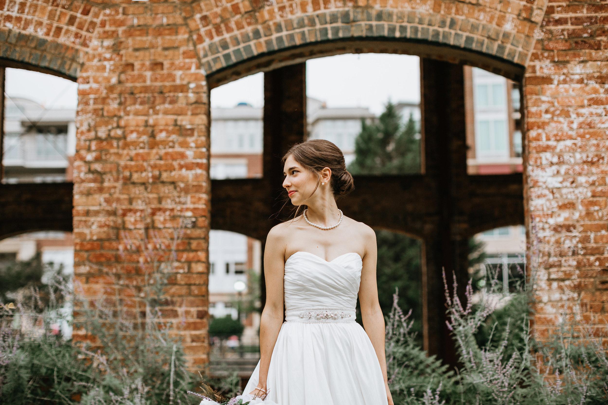 hanna bridals pt 2-0003.jpg