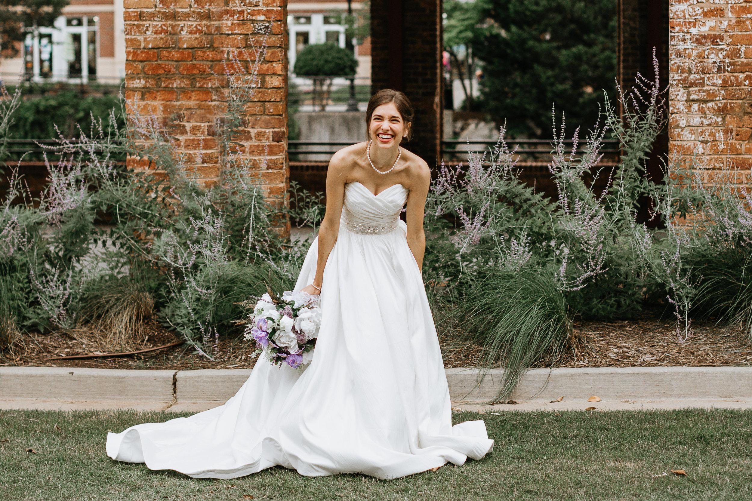 hanna bridals pt 2-0005.jpg