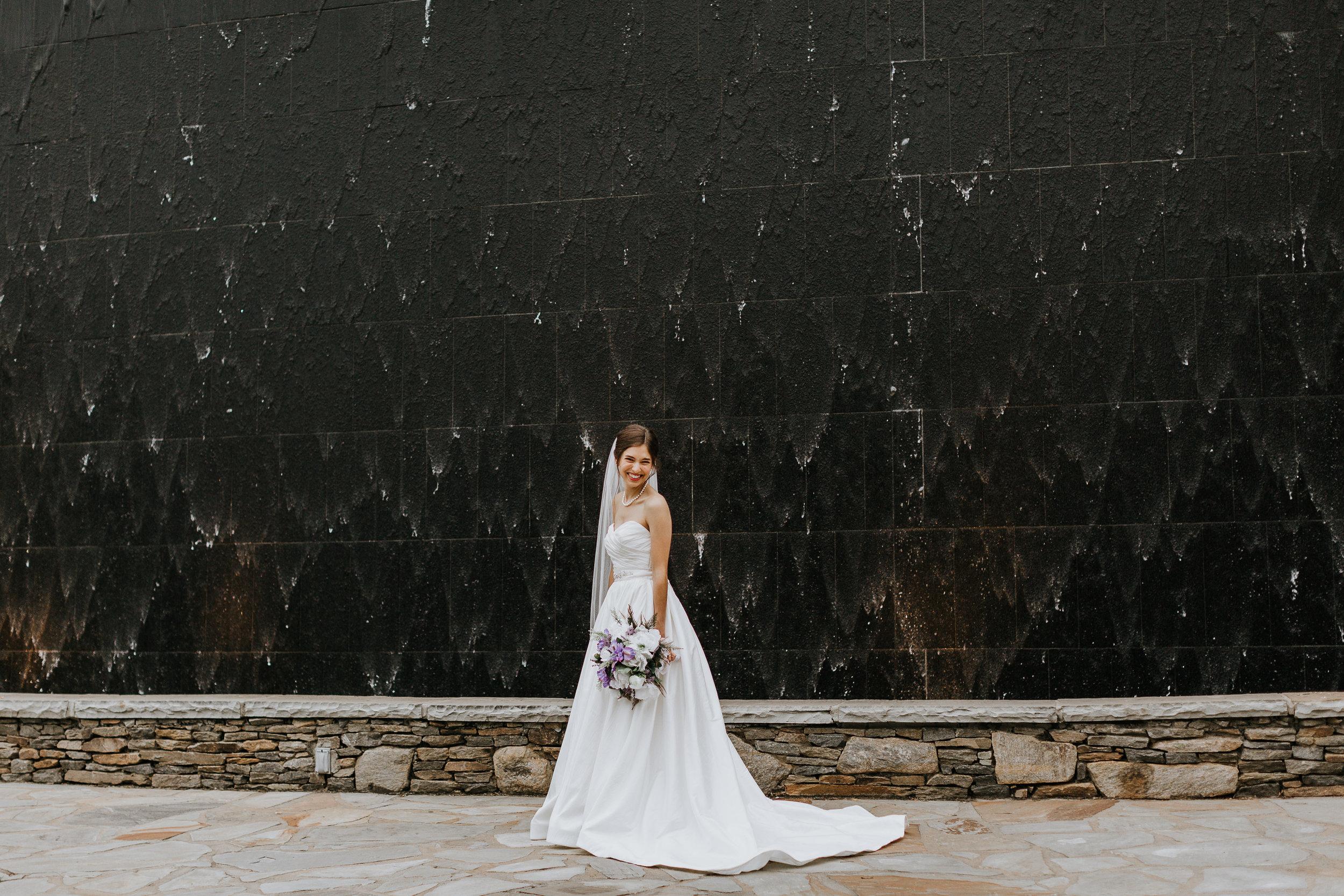 hanna bridals pt 2-0048.jpg