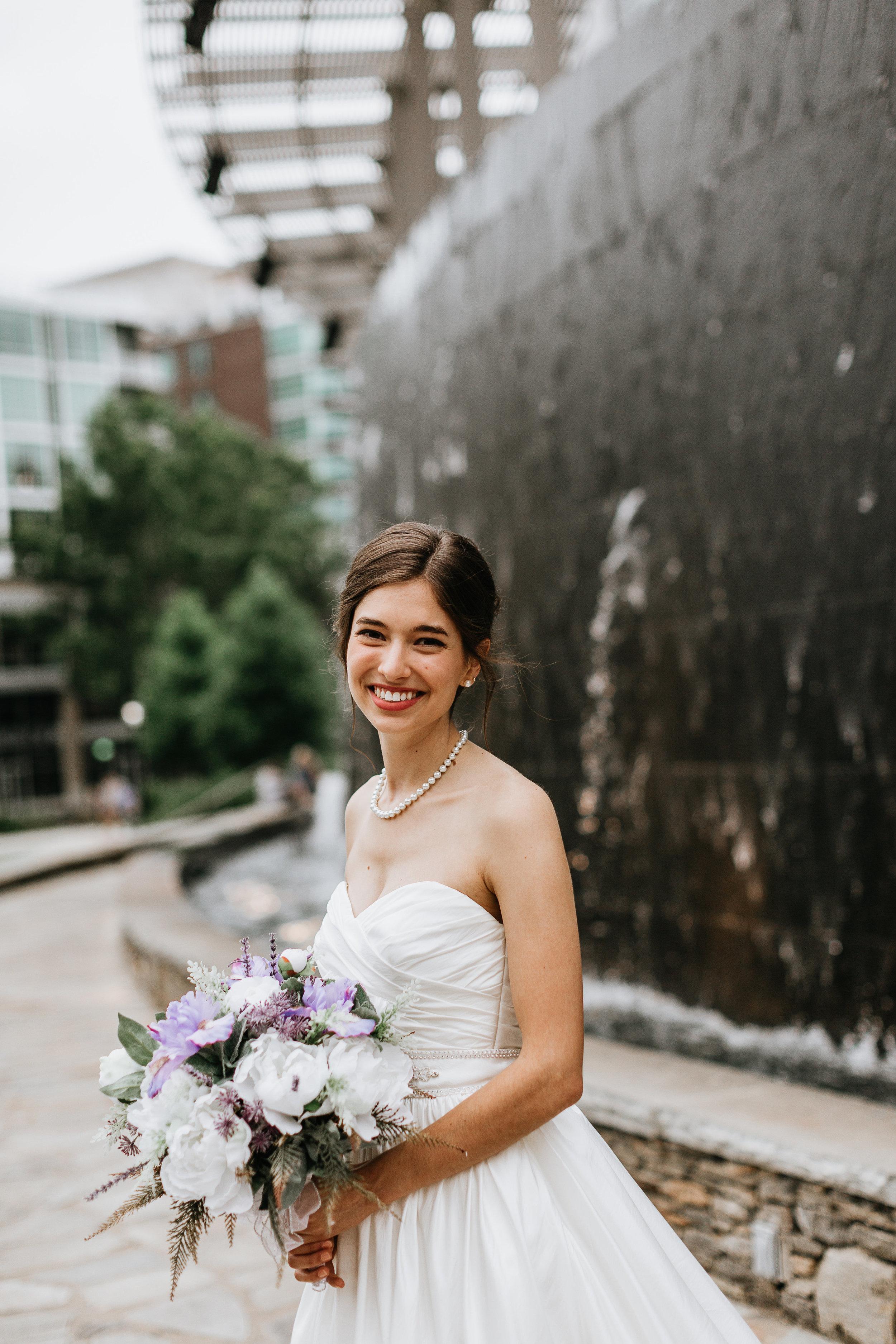 hanna bridals pt 2-0063.jpg