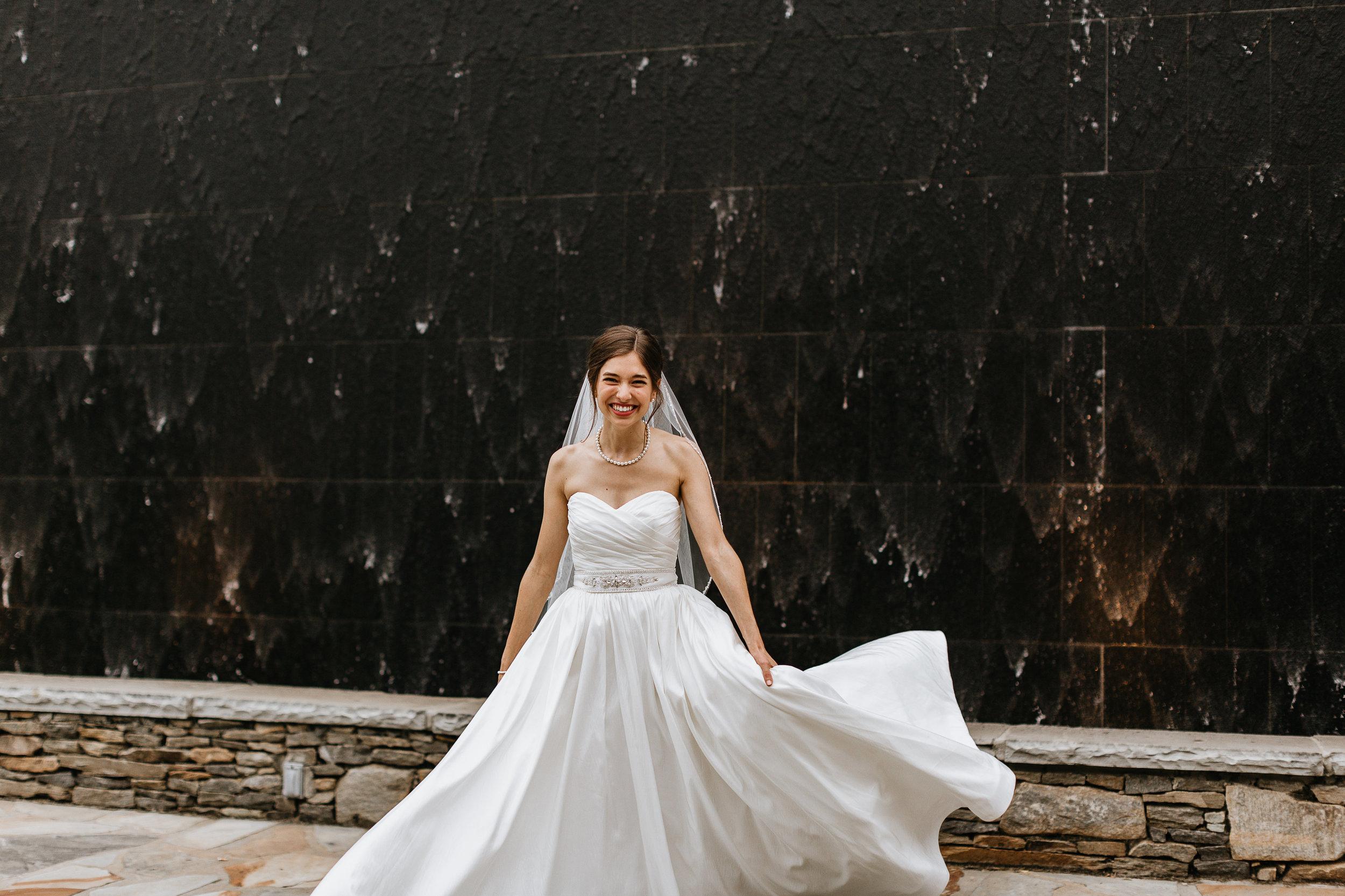 hanna bridals pt 1-hanna edited-0027.jpg