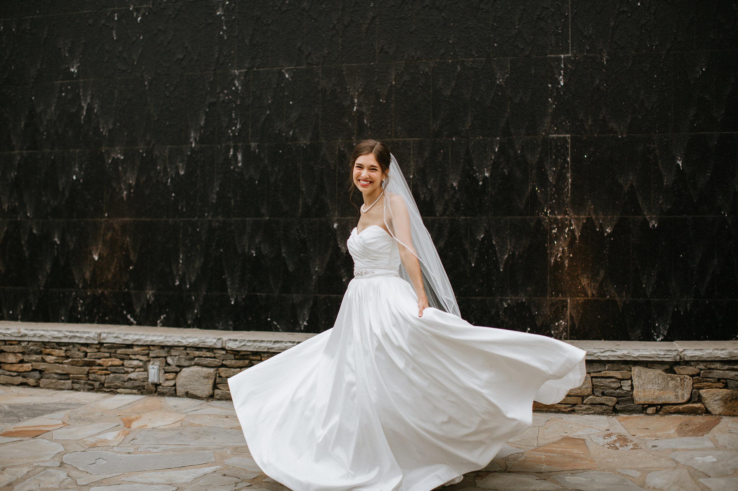 hanna bridals pt 1-hanna edited-0026.jpg
