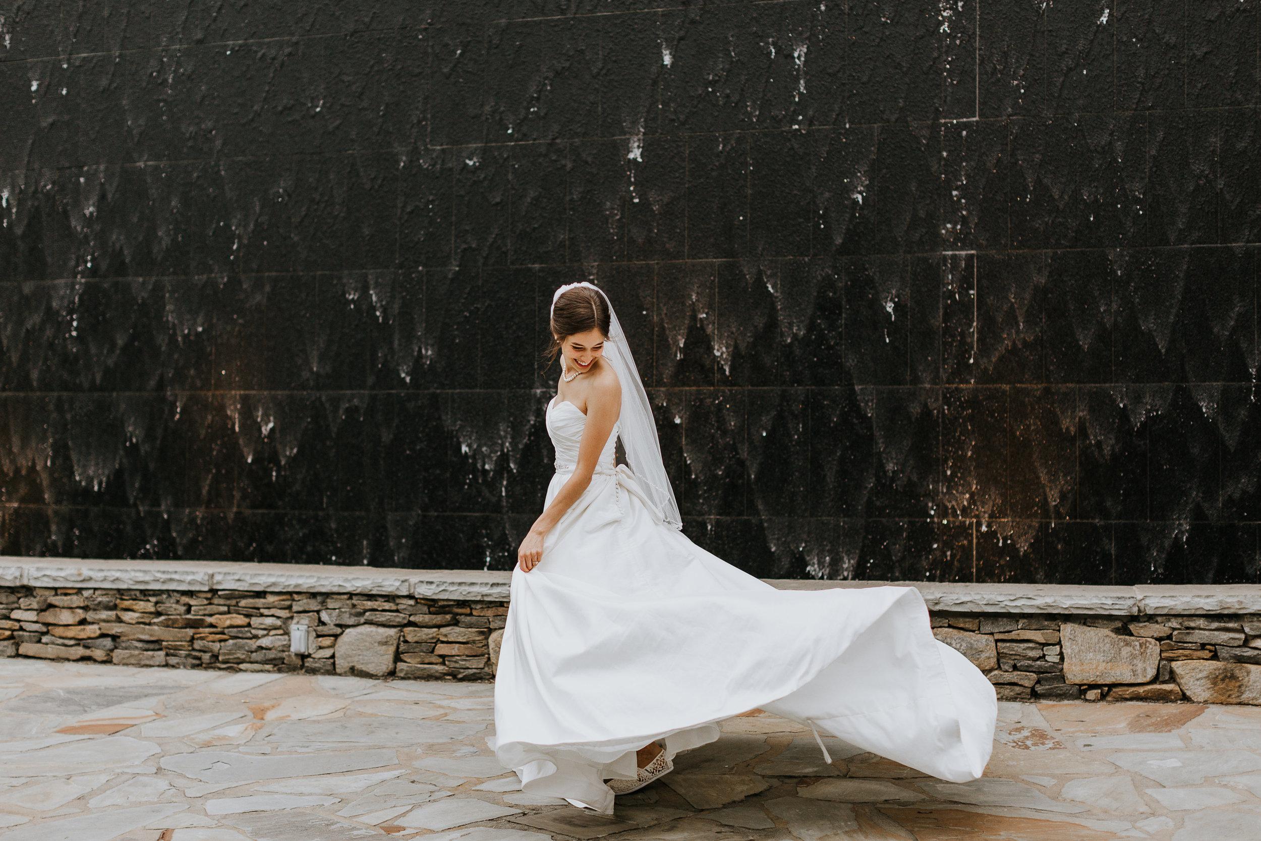 hanna bridals pt 2-0054.jpg