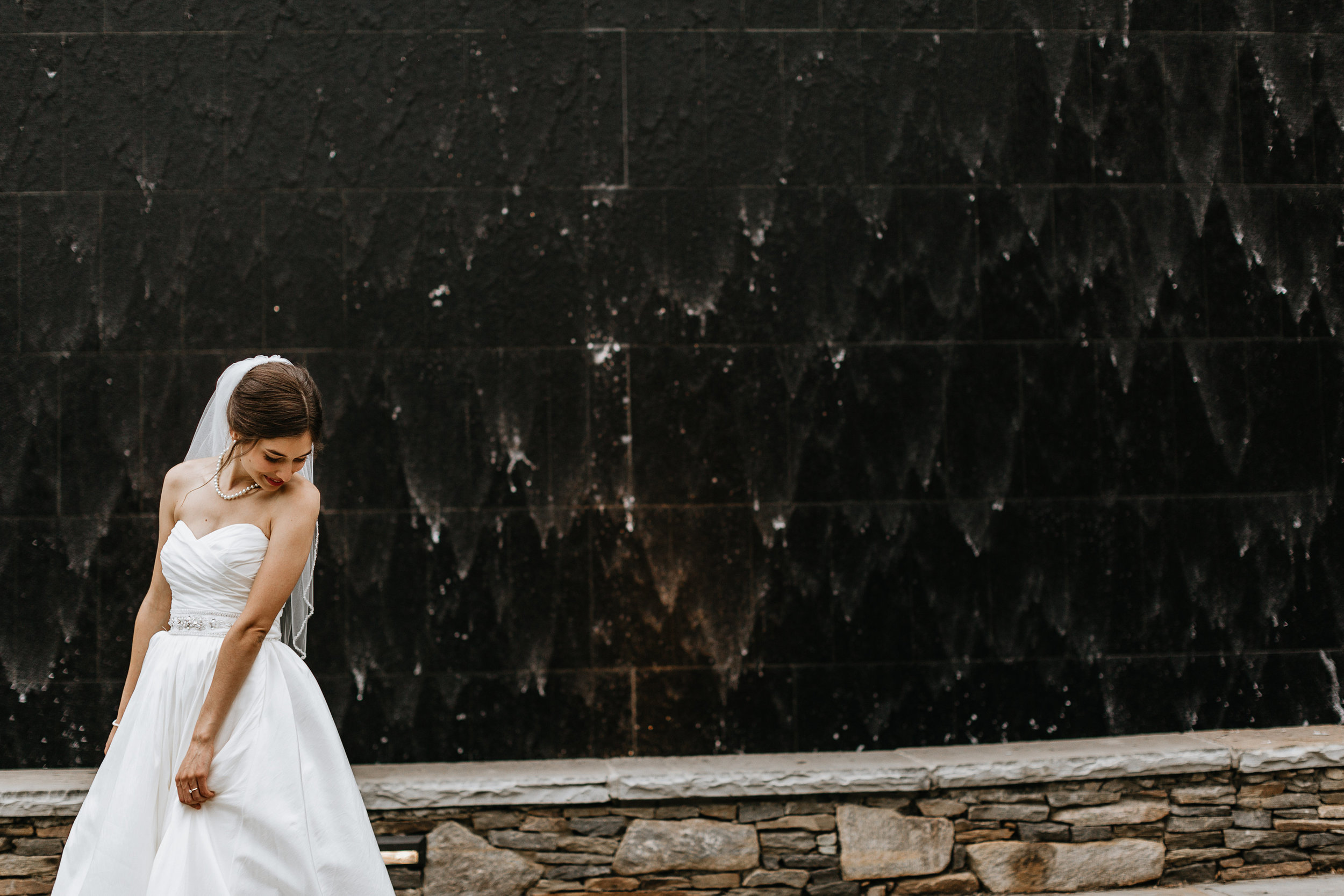 hanna bridals pt 1-hanna edited-0031.jpg