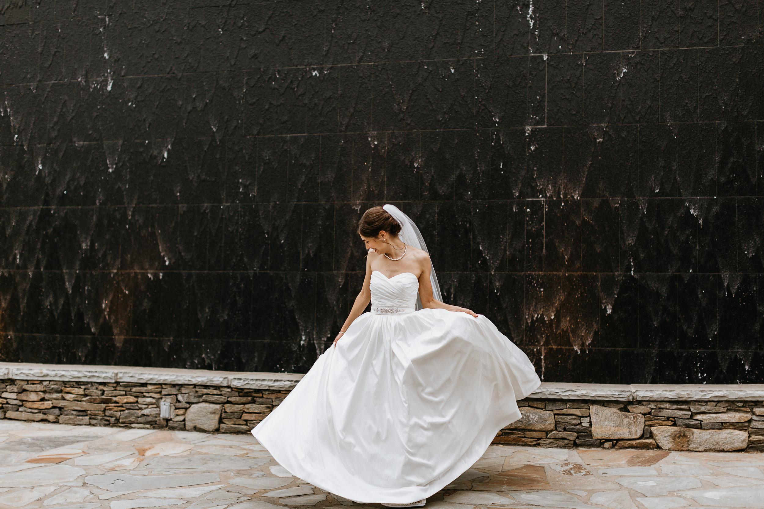 hanna bridals pt 1-hanna edited-0029.jpg
