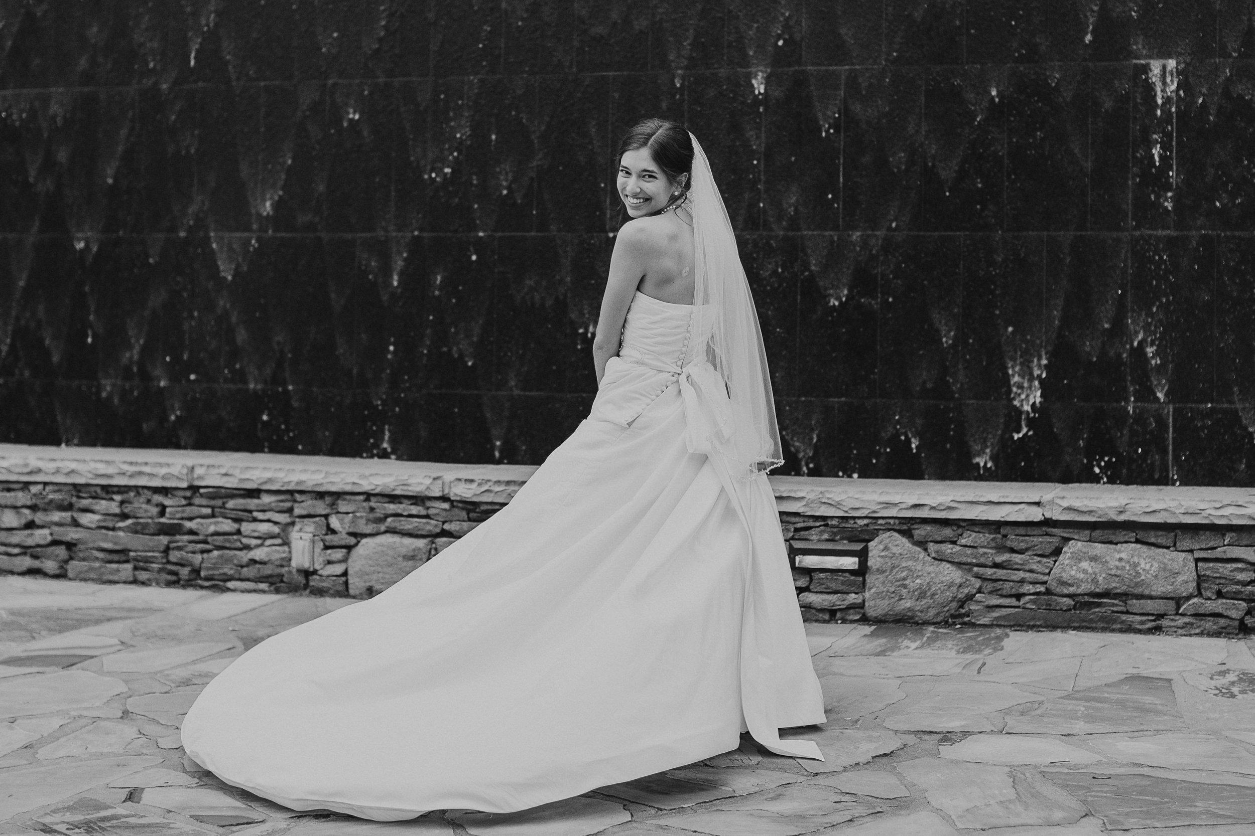 hanna bridals pt 2-0055.jpg
