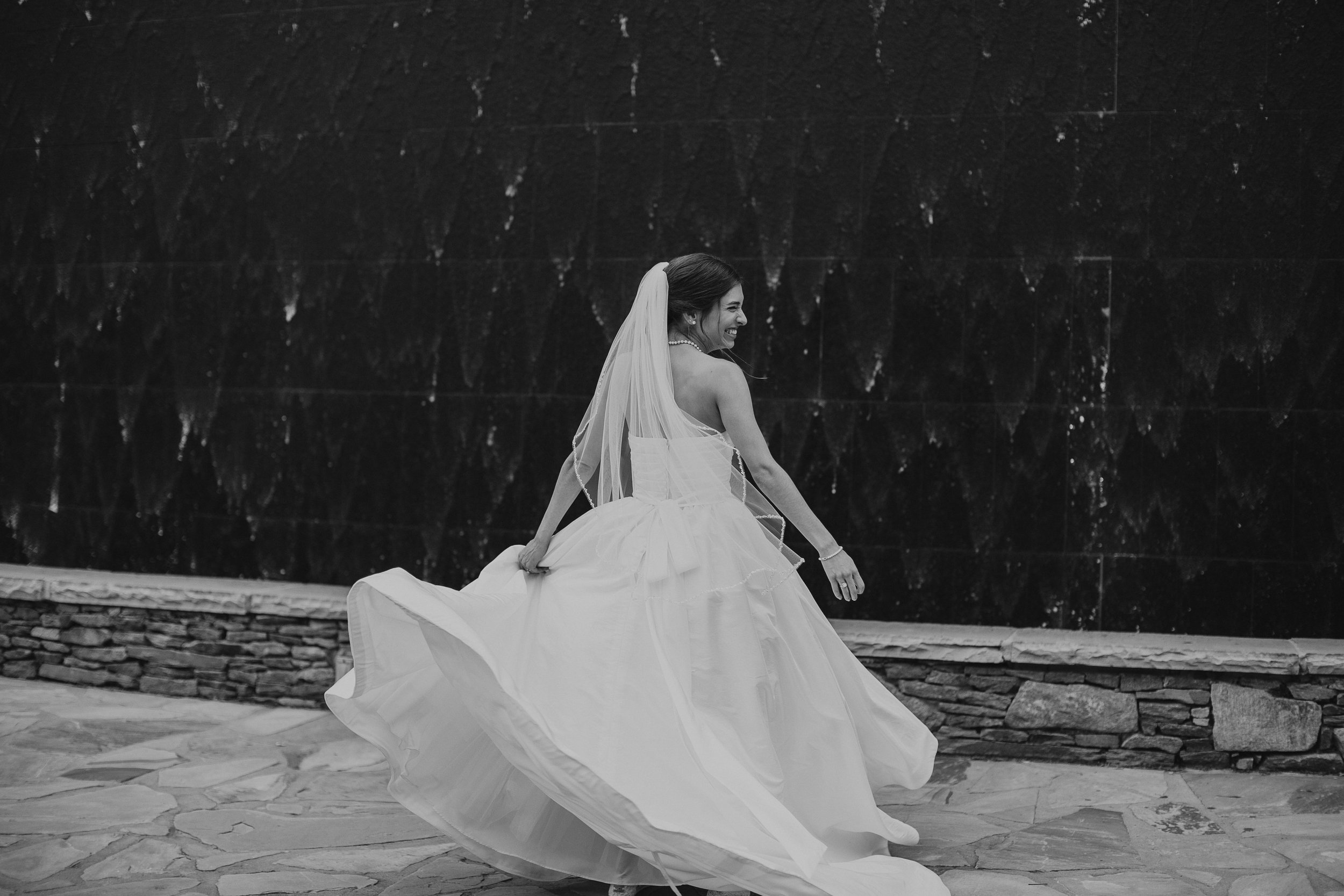 hanna bridals pt 2-0051.jpg