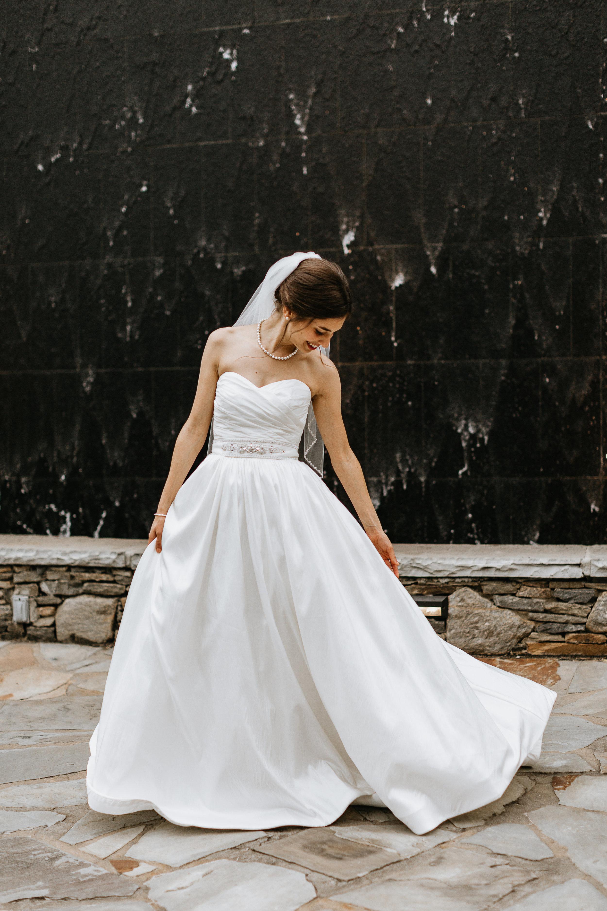 hanna bridals pt 1-hanna edited-0030.jpg