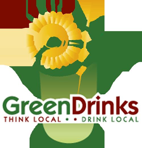 greendrinks.png