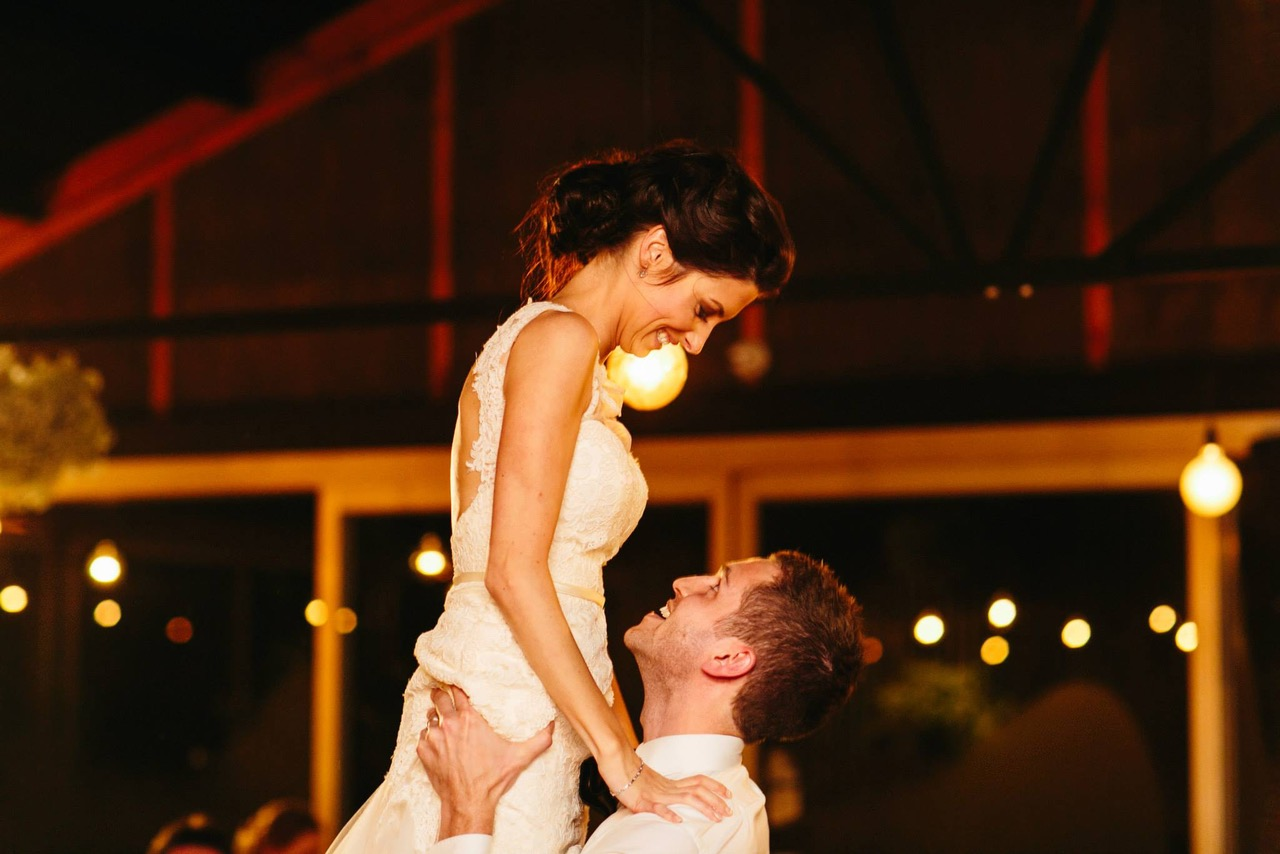 J&J wed 6.JPG