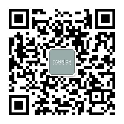 qrcode_for_gh_594dca2a521b_430.jpg