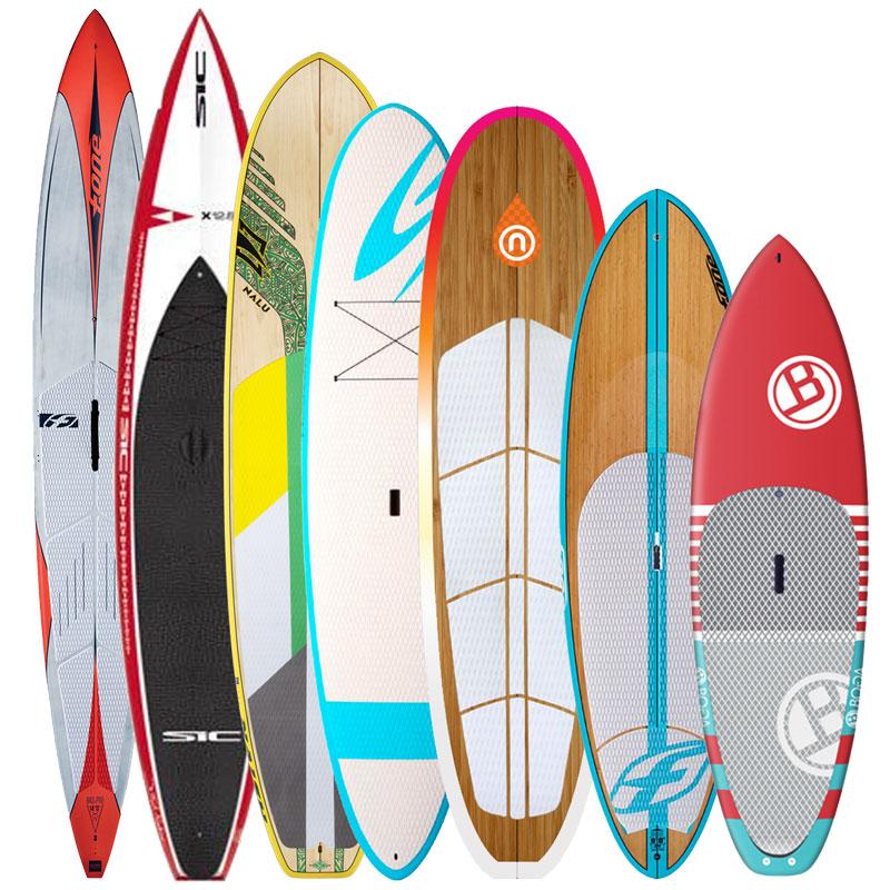 boards_nalu_standup_paddle.jpg