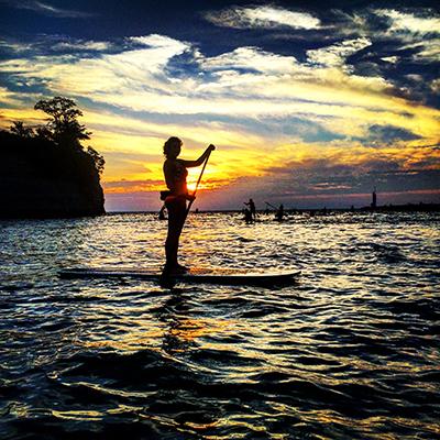 sunset_blair_willse_nalu_standup_paddle.jpg