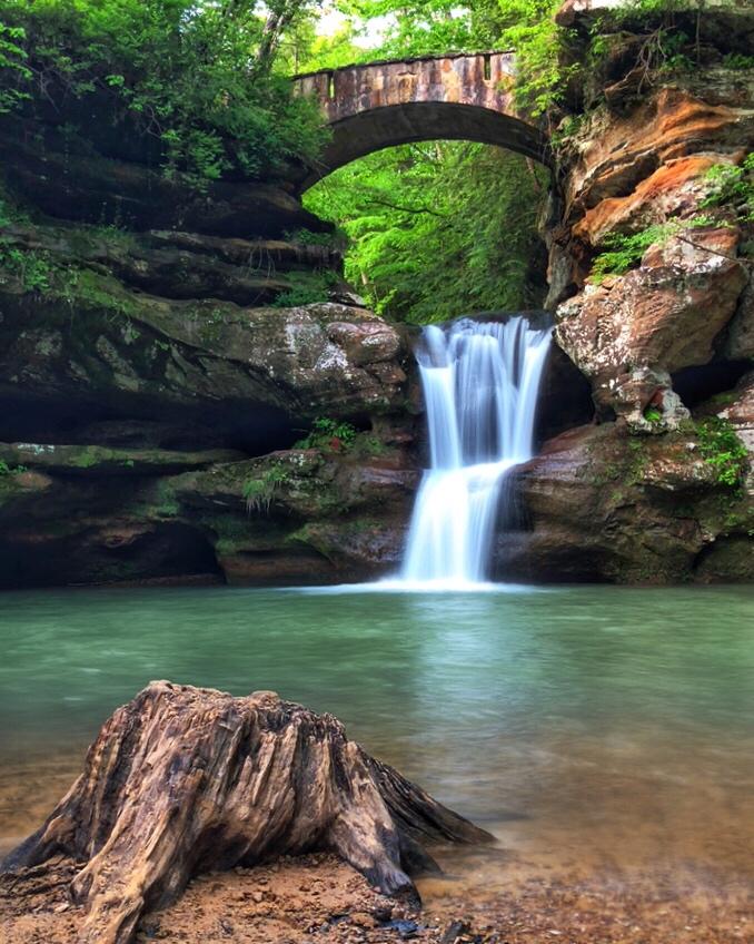 Lower Falls .jpg