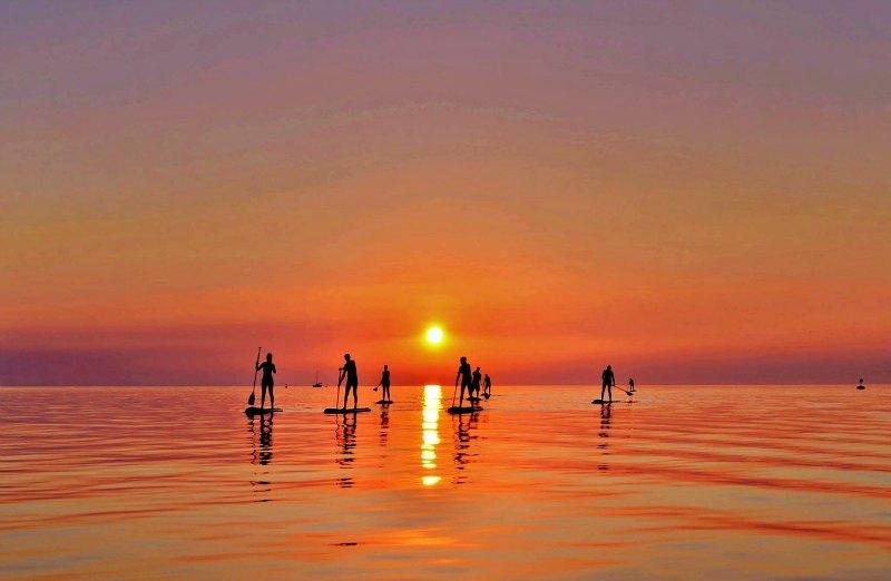 sunset-sup.jpg