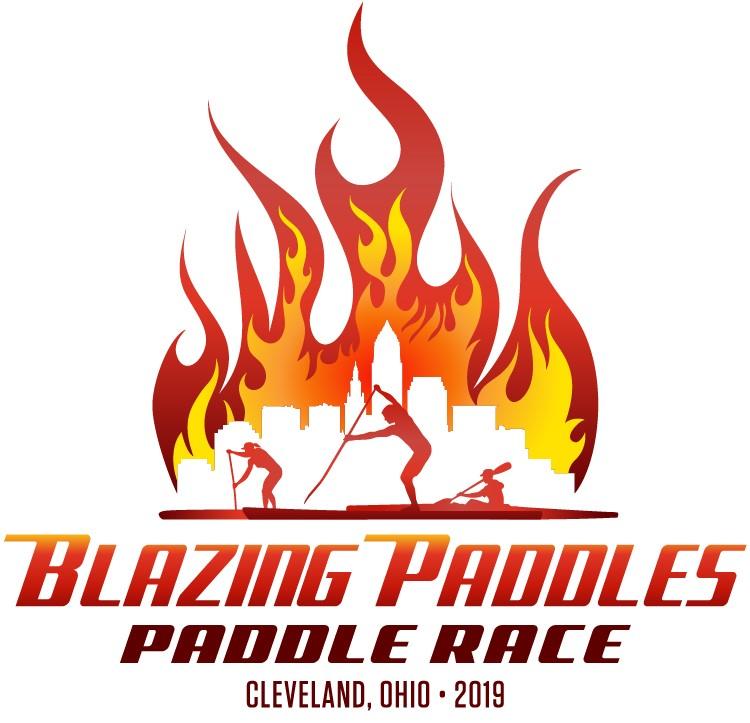 Blazing Paddles 2019_kayak.jpg