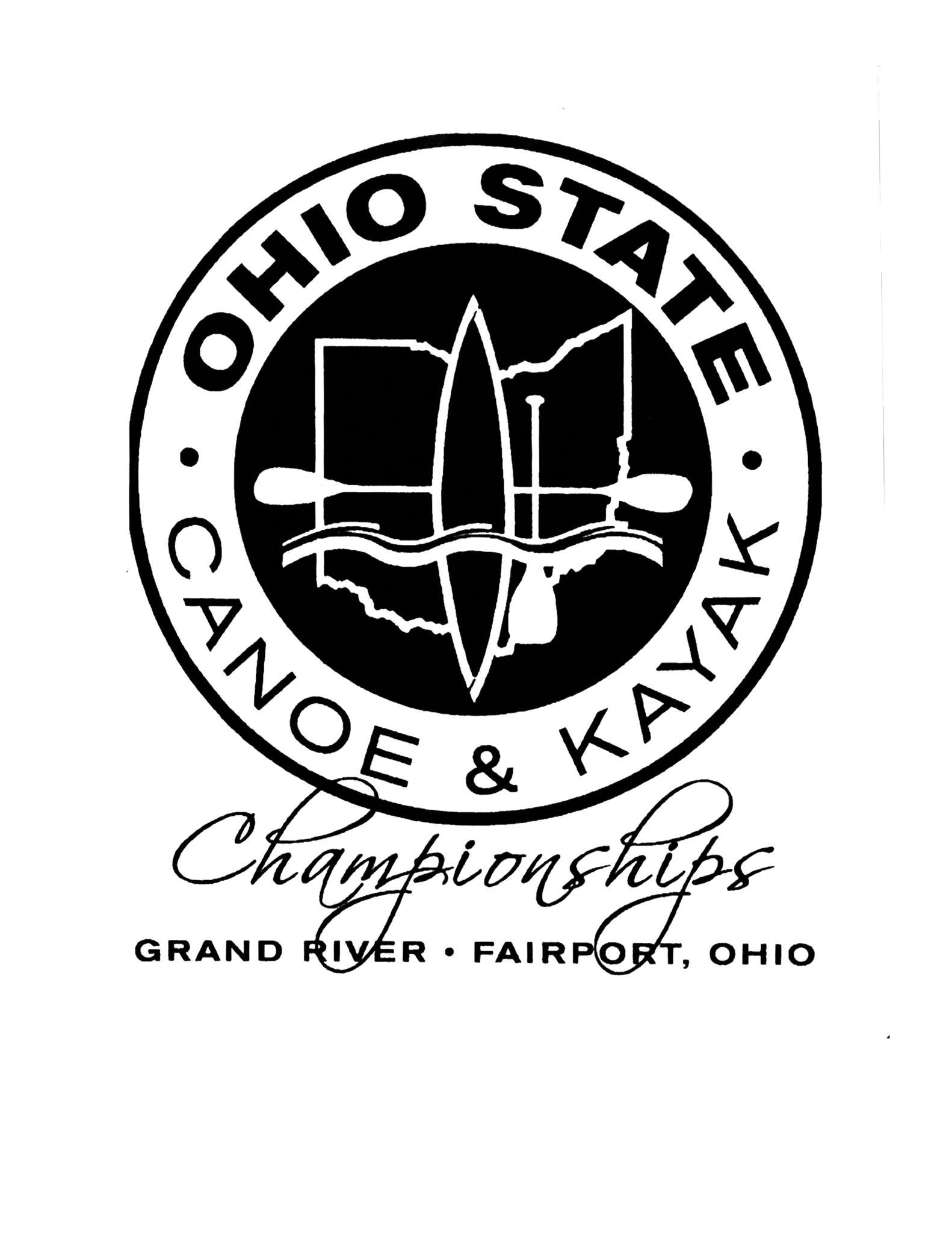 Ohio_State_Champ.jpg
